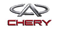 Chery Yedek Parçaları, Chery Tiggo Yedek Parçaları, Chery Alia Yedek Parçaları, Chery Niche, Chery Chance, Chery Kimo, Chery Taxim, Chery yedek parça sipariş.