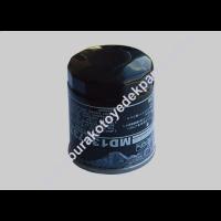 chery tiggo 2008-2011 yağ filtresi