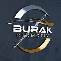 SUBAP GAYDI 1.6L (8V)TAXİM