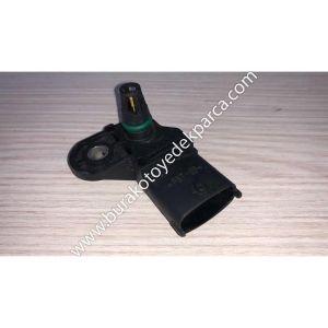Chery Alia Manifold Basınç Sensörü