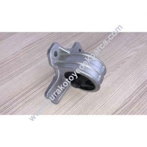 Chery Alia Sol Motor Takozu - Motor Kulağı