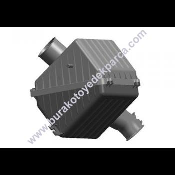 chery tiggo hava filtre kutusu - hava filtre kazanı